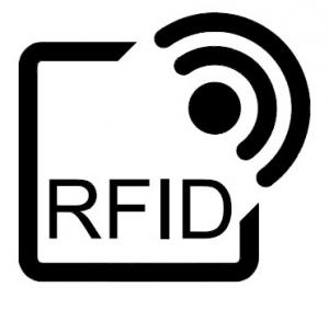 RFID - Multiplo Software Gestion Distribucion y Ferreteria
