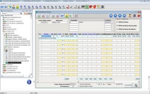 Gestion de Necesidades Almacen - Multiplo Software de Gestion para almacenes y ferreterías
