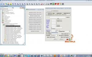 Importación automática de tarifas - Multiplo Software Gestion Distribucion y Ferreteria