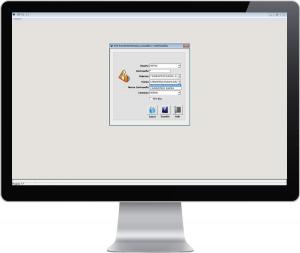 Multiempresa y multitienda - Multiplo Software de Gestion para almacenes
