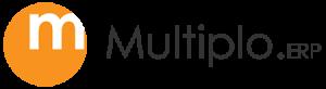 Multiplo ERP para almacenes, ferreterías y distribución