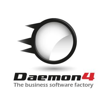 Visita Daemon4.com