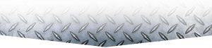 Multiplo ERP para distribuidores de suministros industriales
