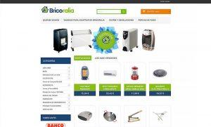 Multiplo ERP ecommerce prestashop