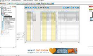 Multiplo ERP para distribuidores y ferreterías