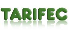 Integración con Tarifec